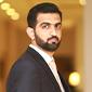 nashib-ghallu-techreservoir-client