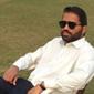 sanwal-rasool-techreservoir-client
